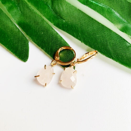 Pooja Jeshang Jewellery