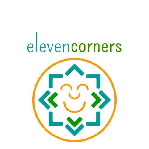 elevencorners logo